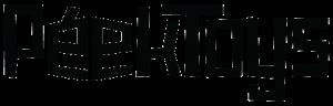 peek-logo.png